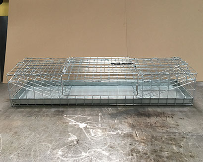 wire mesh cage fencing cage poultry cage wire mesh cat carrier wire mesh weld mesh basket