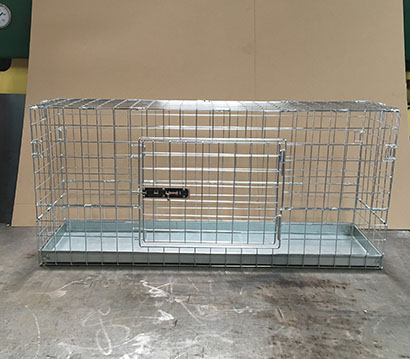 "dog cages animal cages made to size vet cage cat baskets pet cages 2"" wire mesh cage dog cage cat cage"