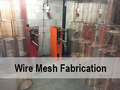 "Wire mesh fabrication lancashire north west UK spot welding wire mesh cutting trimming wire mesh sheets wire mesh rolls wire mesh panels CNC wire bending CNC press break folding 1"" mesh 2"" mesh 3"" mesh 4"" mesh"